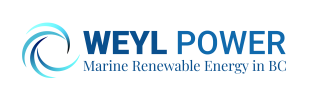 WEYL Power Ltd.